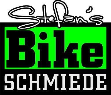 Bikeschmiede