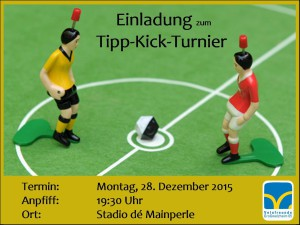 TippKick2016